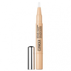 CLINIQUE 倩碧 遮瑕-黑眼圈遮瑕筆 airbrush concealer shade extensions