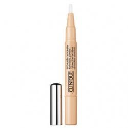 黑眼圈遮瑕筆 airbrush concealer shade extensions