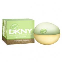 DKNY 限量蘋果雪酪系列-限量熱帶水果雪酪 DKNY Delicious Delights