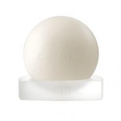 CHANEL 香奈兒 珍珠光感TXC系列-珍珠光感TXC柔膚潔顏皂