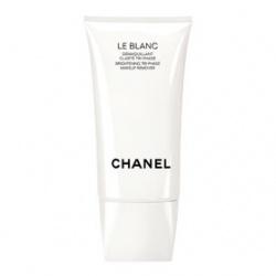 CHANEL 香奈兒 珍珠光感TXC系列-珍珠光感TXC超淨白卸妝凝膠