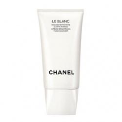 CHANEL 香奈兒 珍珠光感TXC系列-珍珠光感TXC超淨白潔膚乳