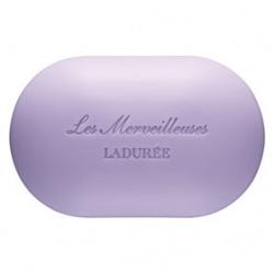 Les Merveilleuses LADUREE Body Care-蕾美香氛皂 BODY SOAP