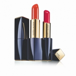 絕對慾望奢華潤唇膏 Pure Color Envy Sculpting Lipstick