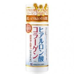 HYALCOLLABO超潤保濕乳液