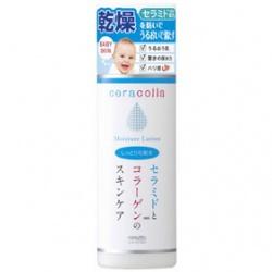ceracolla寶貝肌化妝水(潤澤)