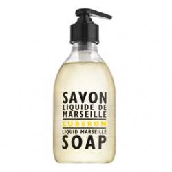 COMPAGNIE DE PROVENCE 愛在普羅旺斯 沐浴清潔-梵谷之窗馬賽液態皂 Luberon Liquid Marseille Soap