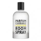 梵谷之窗室內芳香劑 LuberonRoom Spray