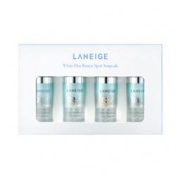 皮膚問題產品-鑽采淨白微粒安瓶 White Plus Renew Spot Ampoule