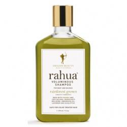 神奇核果豐盈洗髮精 Voluminous Shampoo
