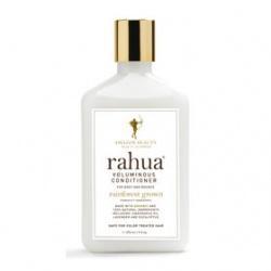 rahua 潤髮-神奇核果豐盈潤髮乳 Voluminous Conditioner