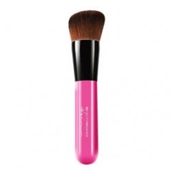 彩妝用具產品-美肌修修無痕專業粉底刷
