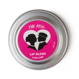 潤色護唇膏 The Kiss Lip Gloss
