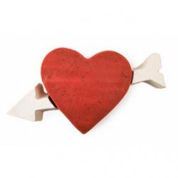 愛神邱比特香氛皂 Cupid's Love Soap