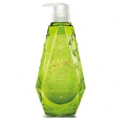 LUX 麗仕 潤髮-SPA精油舒活護髮乳