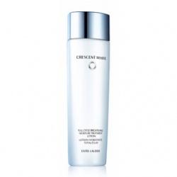 Estee Lauder 雅詩蘭黛 化妝水-極淨光透白修護保濕化妝水
