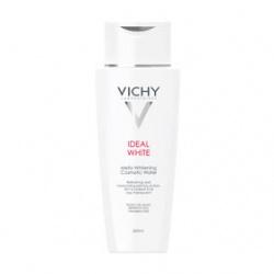 VICHY 薇姿 化妝水-淨膚透白面膜精華水 Meta Whitening Cosmetic Water
