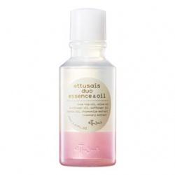ettusais 艾杜紗 身體保養-全效薔薇保濕精華油