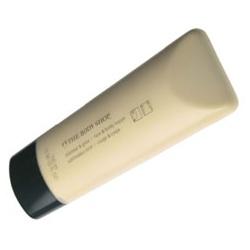 The Body Shop 美體小舖 絕色艷陽系列-絕色艷陽兩用飾底乳 Simmer& Glow face body lotion