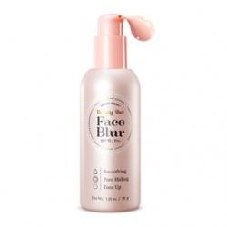 ETUDE HOUSE  臉部彩妝系列-美肌魔飾超上相柔光修飾乳
