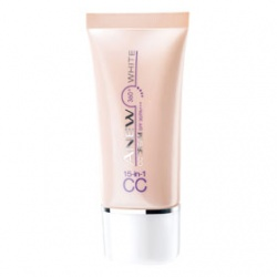 Avon 雅芳 粉底系列-新活15合1淨白CC霜SPF30/PA+++