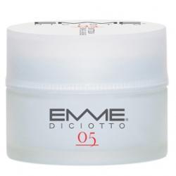 EMMEDICIOTTO 造型品系列-5號光澤造型霜 05  bright shine modelling