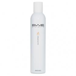 EMMEDICIOTTO 造型品系列-18號微型噴霧 18 hair spray
