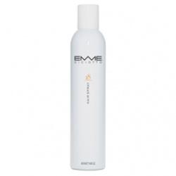 18號微型噴霧 18 hair spray
