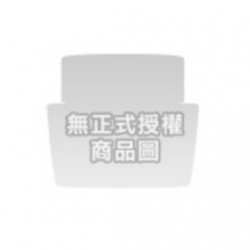 OXICARE 乳霜-柔漾賦活霜 High Hydro Firming Cream