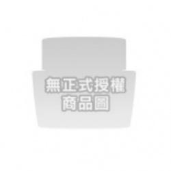 OXICARE 瑪俐莎桔修護系列-潤色泡泡糖 Pretty Barie Base Cream(Pure)