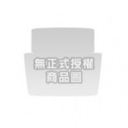 草本水潤淨白面膜(美白) Aqua Whitening MASK