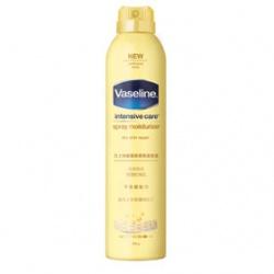 身體保養產品-修護保濕潤膚噴霧