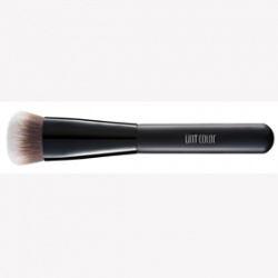 彩妝用具產品-高密度優化粉底刷