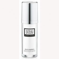 ERNO LASZLO 奧倫納素 白玉無瑕肌透光白系列-肌透光白精華 White Marble Radiance Emulsion