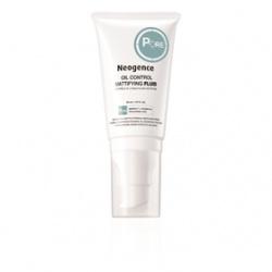Neogence 霓淨思 毛孔淨化系列-皮脂平衡控油乳