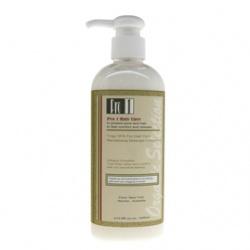 髮瑪仕 潤髮-零糾結潤髮乳 revitalizing datangle conditioner