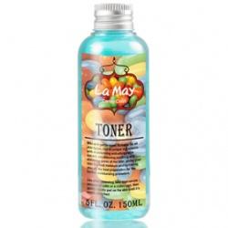 蘆薈超含水化妝水