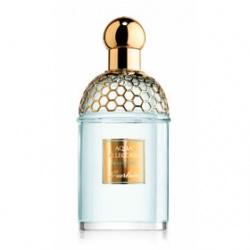 GUERLAIN 嬌蘭 香水系列-花草水語沁藍綠茶淡香水 TEAZZURRA