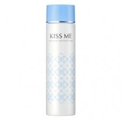 漾白淨潤化粧水