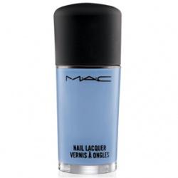 M.A.C 指甲油-時尚指甲油 Nail Lacquer