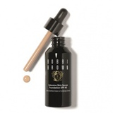 高保濕修護精華粉底SPF40/PA+++ Intensive Skin Serum Foundation SPF40 PA +++