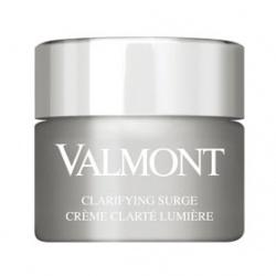 Valmont 法兒曼 乳霜-極光無瑕面霜 CLARIFYING SURGE