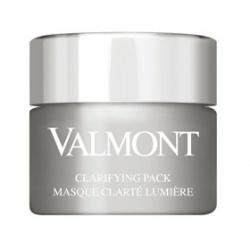 Valmont 法兒曼 保養面膜-極光無瑕面膜 CLARIFYING PACK