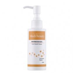 燕麥柔敏保溼洗面乳 Oat & Peptide Cleanser
