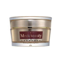 MediBeauty 美締生技 乳液-水涵超導保濕乳液 Revitalizing & Recovering Essence