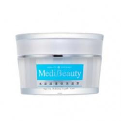 MediBeauty 美締生技 凝膠‧凝凍-水涵超導保濕晶露 Superior Hydrating Liquid Cream