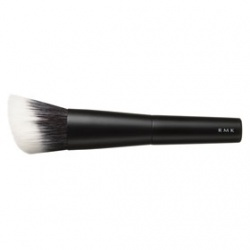 立體粉餅刷 Casual Solid Foundation Brush