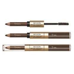 筆膠有型美眉筆