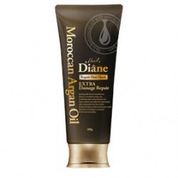 護髮產品-摩洛哥油極致修護髮膜 Hair Mask Extra Damage Repair