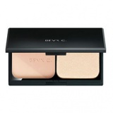 裸紗親膚凝光粉餅 LUMISOFT PERFECT COVER COMPACT POWDER
